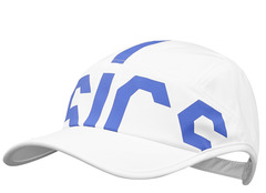 Бейсболка Asics Training Cap