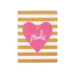 Открытка Love Smile