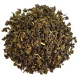 Чай Жасминовый улун