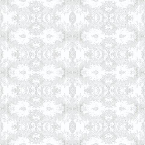 Обои Aura Anthologie G56289, интернет магазин Волео