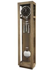 Часы напольные Howard Miller 611-214 Moss Ridge