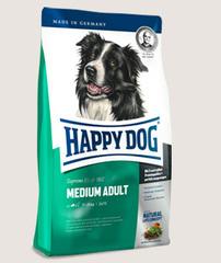 Корм для собак средних пород Happy Dog Supreme Fit&Well - Medium Adult