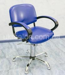 Парикмахерское кресло Eliza Plus