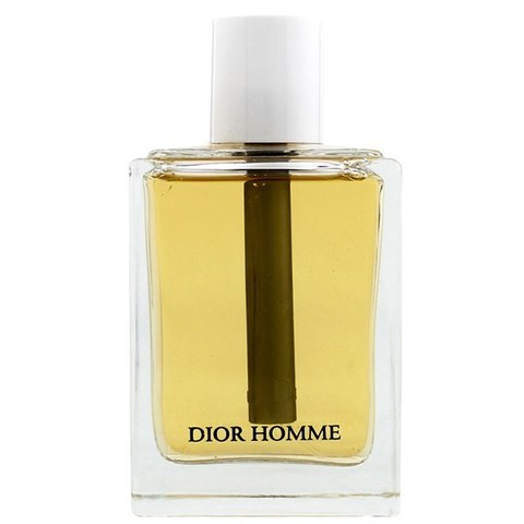 Тестер Christian Dior Dior Homme 100ml (м)