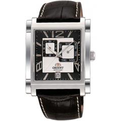 Мужские часы Orient FETAC006B Automatic
