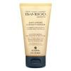 Alterna Bamboo Smooth Anti-Frizz Conditioner - Полирующий кондиционер для волос с экстрактом бамбука