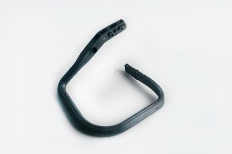 Рукоятка передняя  для бензопилы Husqvarna 137-142