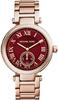 Купить Наручные часы Michael Kors Skylar MK6086 по доступной цене