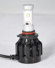 LED лампы головного света HB3, комп.
