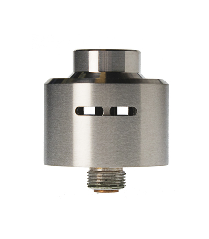 Sub Ohm Innovations Атомайзер (RDA) Poquito