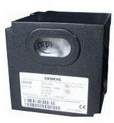 Siemens LAL2.65-110V