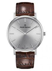 швейцарские часы Claude Bernard 20214 3 AIN