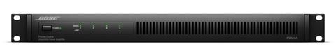 Усилители Bose PowerShare PS404A