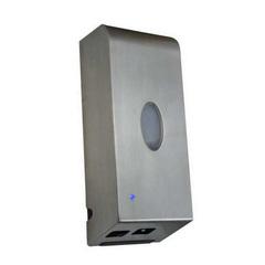 Диспенсер для мыла-пены Ksitex AFD-7961М фото