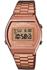 Наручные часы Casio B640WC-5ADF