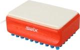 Щетка лыжная комбинированная Swix F4 T0166B