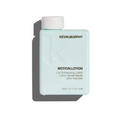 Kevin Murphy Motion Lotion - Лосьон для дефинирования подвижной фиксации