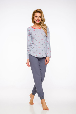 Пижама 9W Roza 2315-01 Taro