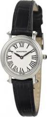 Наручные часы Romanson RL1253SLWWH