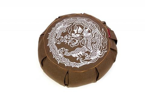 Подушка для медитации