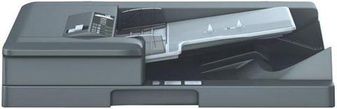 Konica Minolta Reverse Document Feeder DF-628 - реверсивный автоподатчик документов (A7V7WY2)