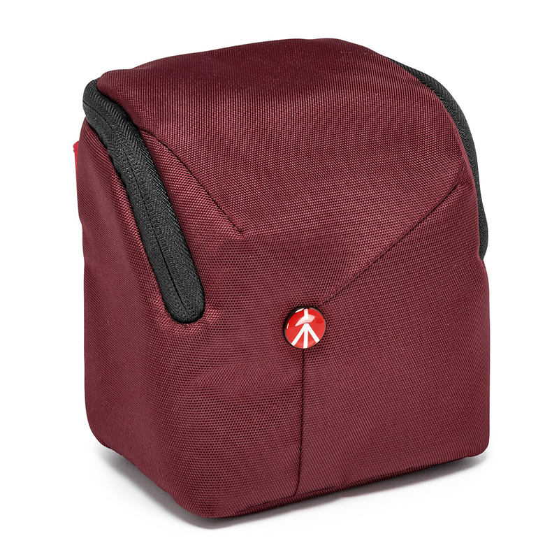 Manfrotto MB NX-P-IBX NX Pouch I Bordeaux