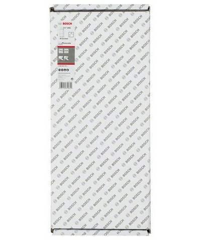 """Алмазная коронка по бетону BOSCH ø212x450mm,1 1/4"""""""