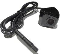 Камера переднего вида EF 366, шт
