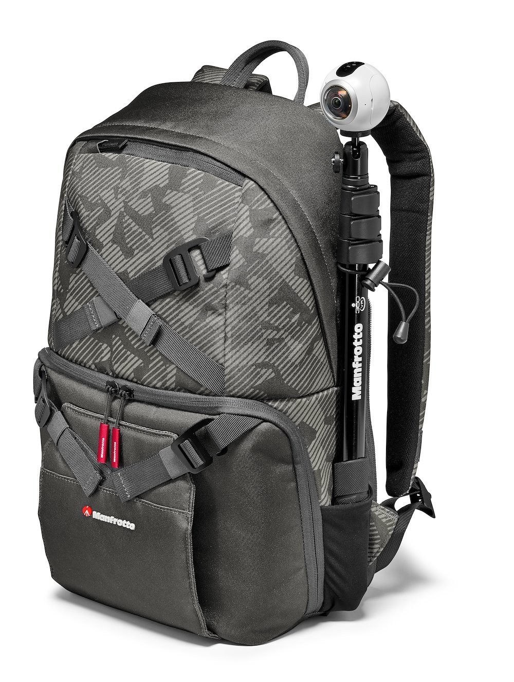 Manfrotto OL-BP-30 Noreg Backpack-30