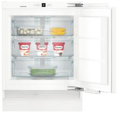 Морозильник Liebherr Premium NoFrost SUIGN 1554-20 001 фото