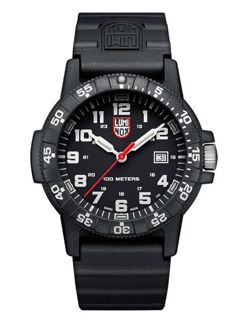 Часы мужские Luminox XS.0321.L SEA
