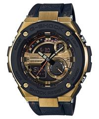Наручные часы Casio G-Shock GST-200CP-9A