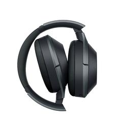 Беспроводные наушники Sony WH-1000X M2 Wireless NC
