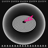 Queen / Jazz (CD)