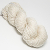 SLOW WOOL LINO Lana Grossa 001