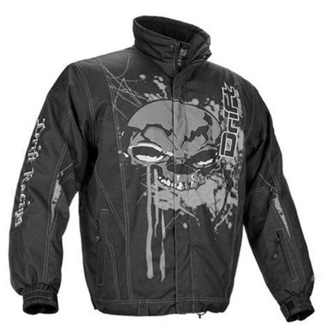 Куртка снегоходная Drift Annihalator (на высокий рост)