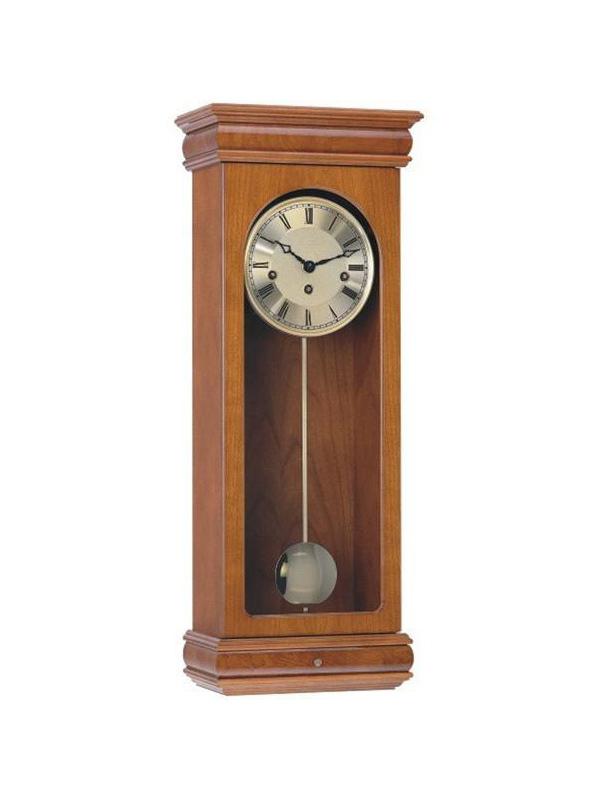 Часы настенные Часы настенные Hermle 70899-160058 chasy-nastennye-hermle-70899-160058-germaniya.jpg