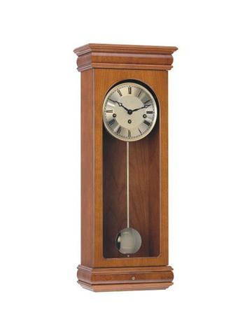 Часы настенные Hermle 70899-160058