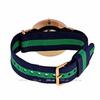 Купить Наручные часы Daniel Wellington 0105DW по доступной цене