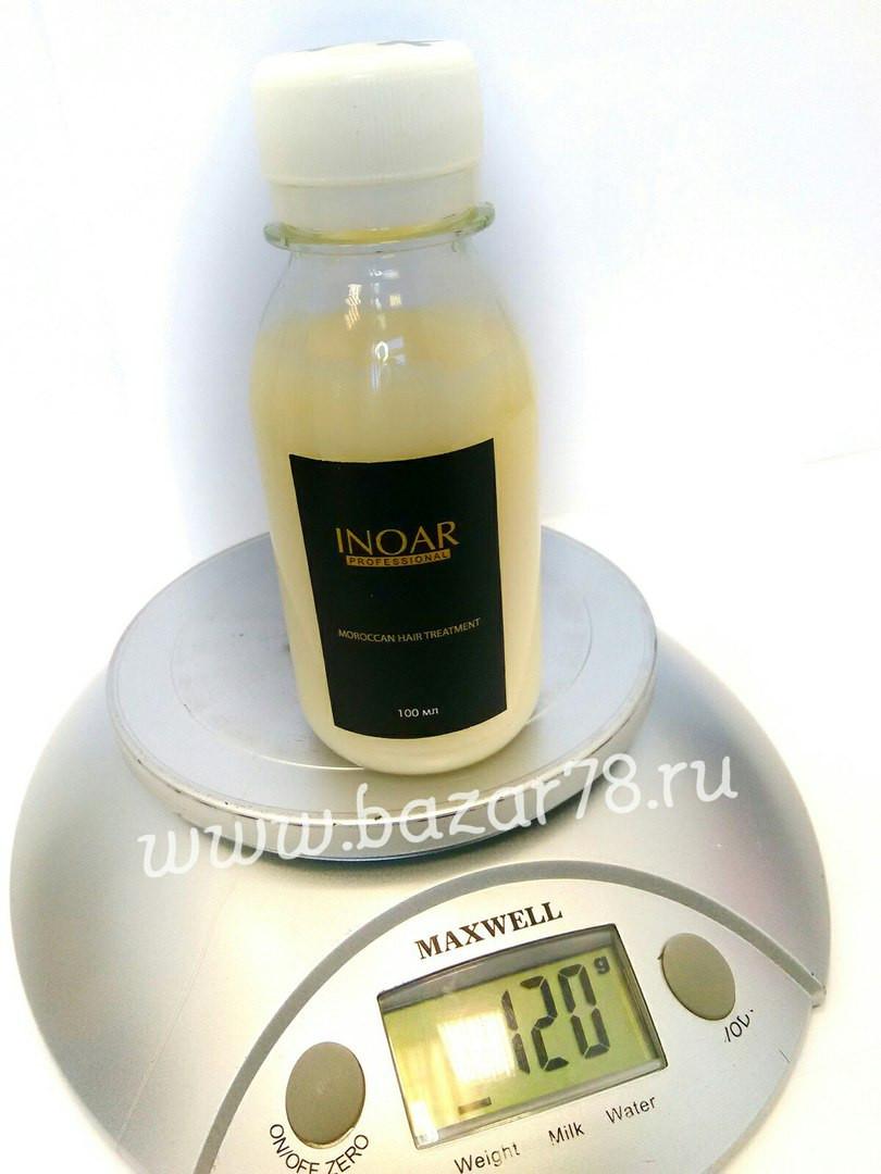 INOAR Moroccan 100 ml