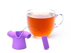 7390 FISSMAN Ситечко для заваривания чая