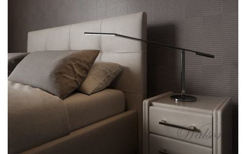 Кровать Walson Erica с основанием