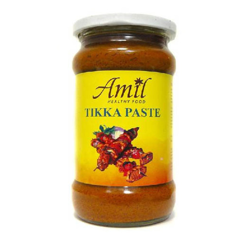 https://static-eu.insales.ru/images/products/1/5893/28407557/Tikka_Paste_Amil.jpg