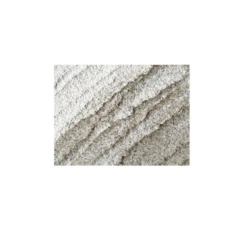 26212 White Pumice Эффекты Белая Пемза, 200 мл Acrylicos Vallejo