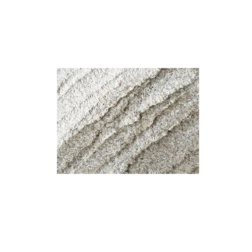 Вспомогальные жидкости 26212 White Pumice Эффекты Белая Пемза, 200 мл Acrylicos Vallejo v26212.jpg