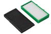 Фильтр для пылесоса Rowenta FS-9100025690