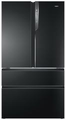 Холодильник Side-by-Side Haier HB25FSNAAARU