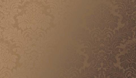 Обои Tiffany Designs Metal Silk MS36, интернет магазин Волео