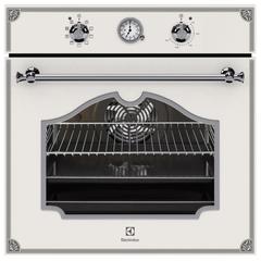 Встраиваемый духовой шкаф Electrolux OPEA 2350 C