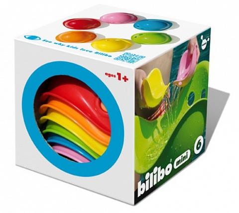 Билибо мини (набор из 6 штук)